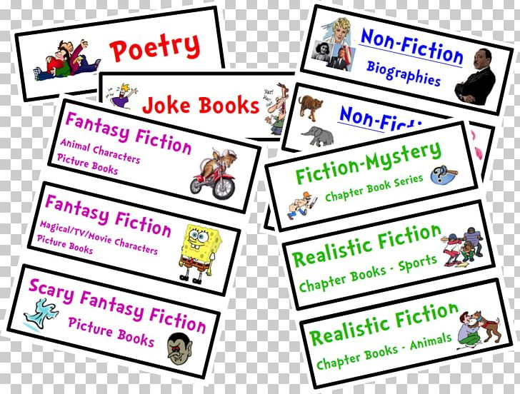 Library Classification Book Classroom Learning PNG, Clipart.