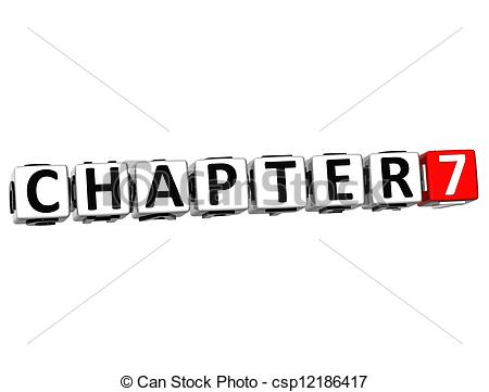 Chapter Clipart.