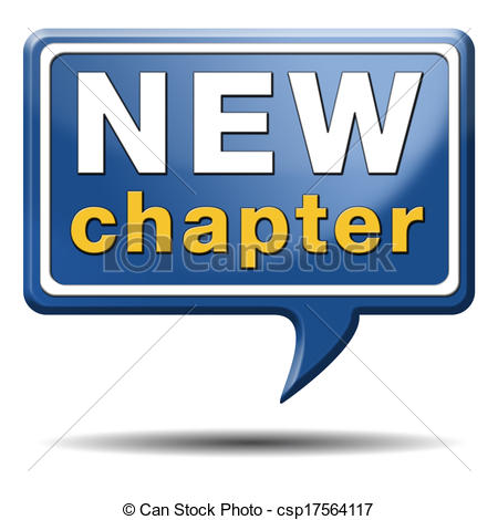 New chapter Stock Illustration Images. 79 New chapter.
