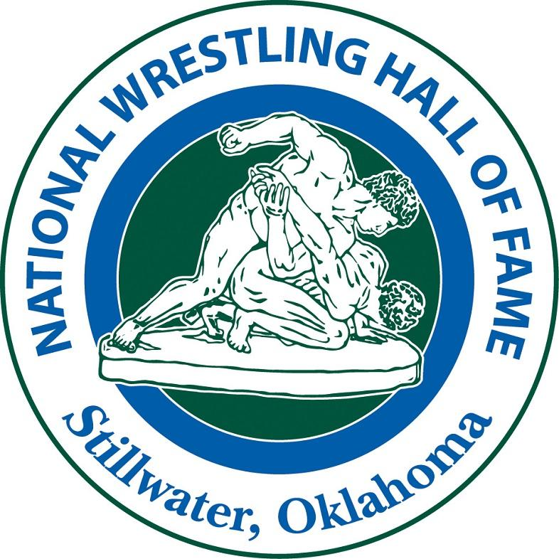 Florida Chapter of the NWHOF Tickets.