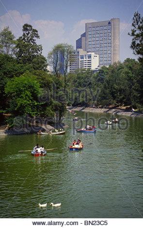 Chapultepec Stock Photos & Chapultepec Stock Images.