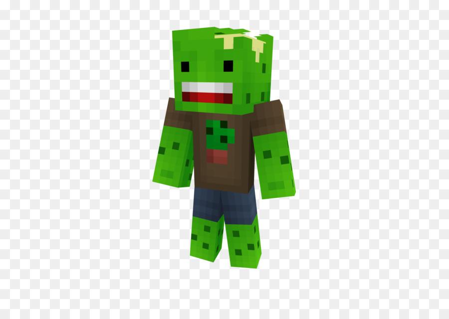 Minecraft mods Cactaceae Skin Minecraft mods.