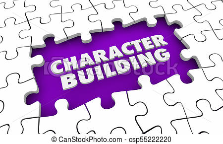 Character building Stock Illustration Images. 40,161 Character.