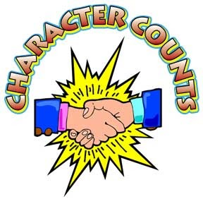 Character Education: Creating Character, and Building Morals.