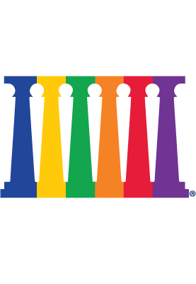Character Counts! in St. Johns County.