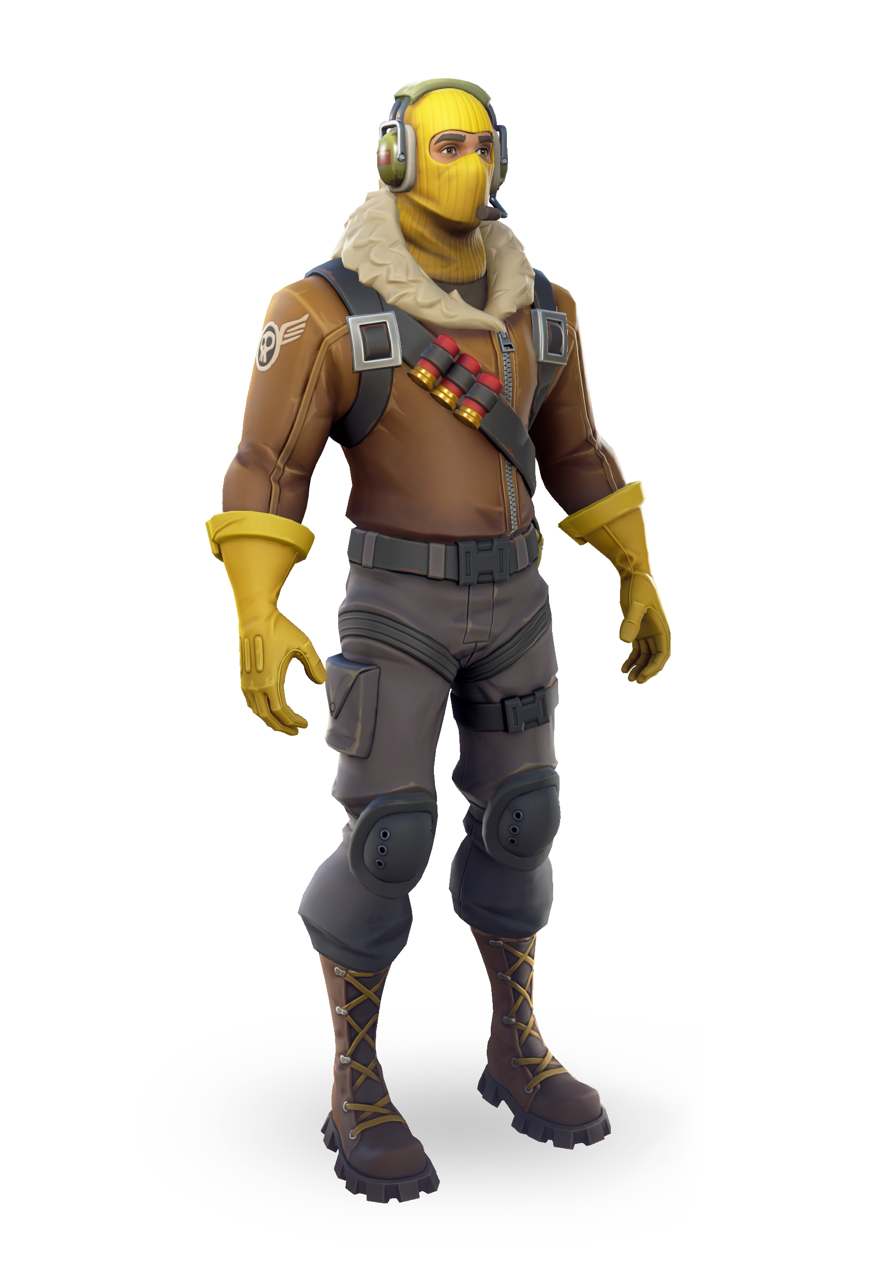 Free Fortnite Png, Download Free Clip Art, Free Clip Art on Clipart.