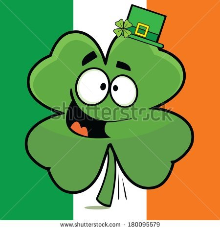 Four leaf clover clip art free vector download (210,766 Free.