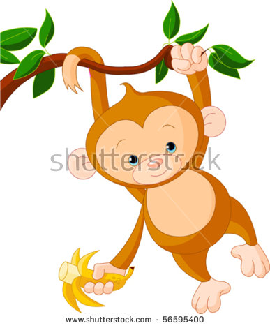 Free clipart of jungle animals free vector download (9,159 Free.