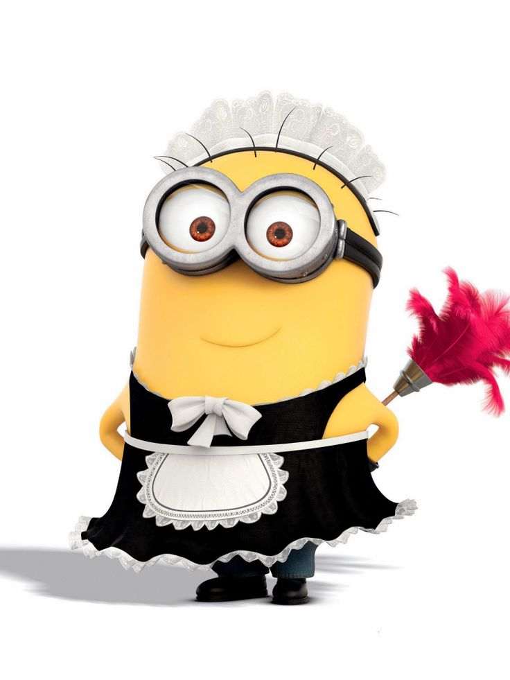 1000+ images about minions clipart on Pinterest.