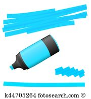 Characterize Clip Art Royalty Free. 71 characterize clipart vector.