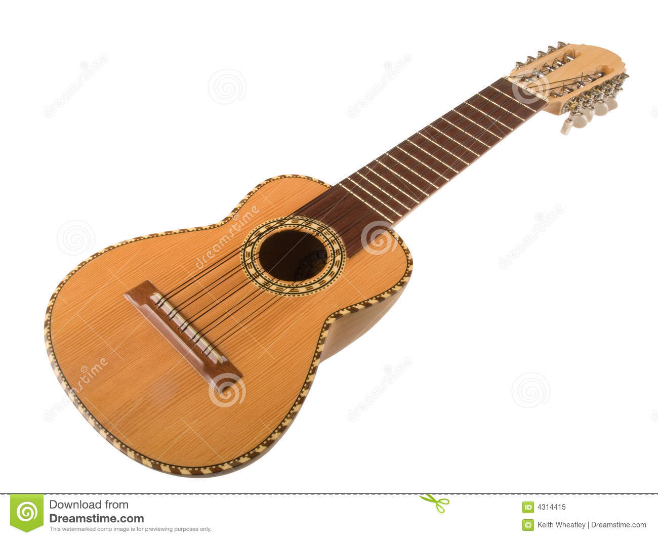 Andean Musical Instrument Stock Photos, Images, & Pictures.