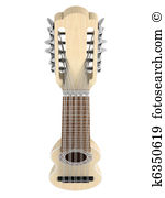 Charango Illustrations and Clipart. 5 charango royalty free.