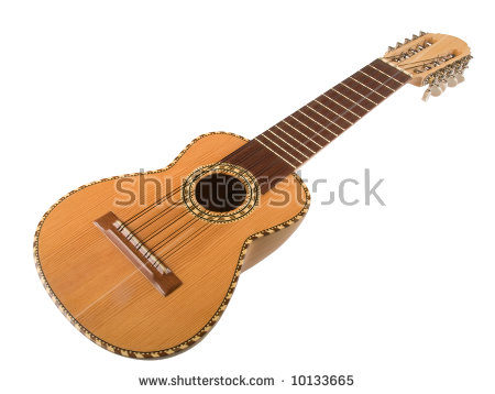 Charango Stock Photos, Royalty.