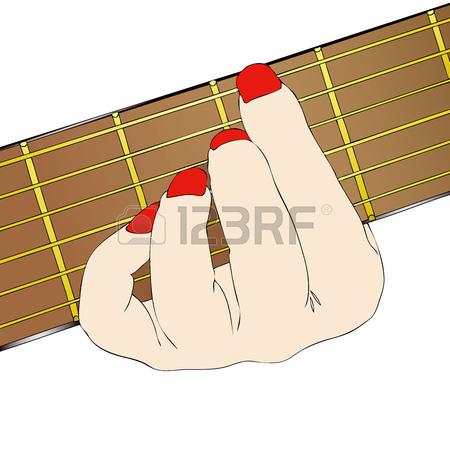 Musician.