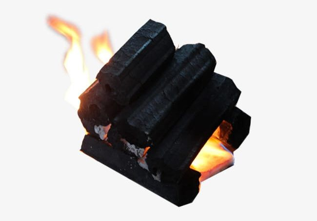 Smokeless Charcoal PNG, Clipart, Backgrounds, Barbecue.
