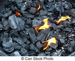 Charcoal Stock Illustration Images. 9,984 Charcoal.