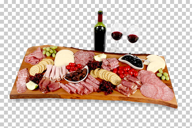 Prosciutto Bayonne ham Charcuterie Platter Food, Cheese.