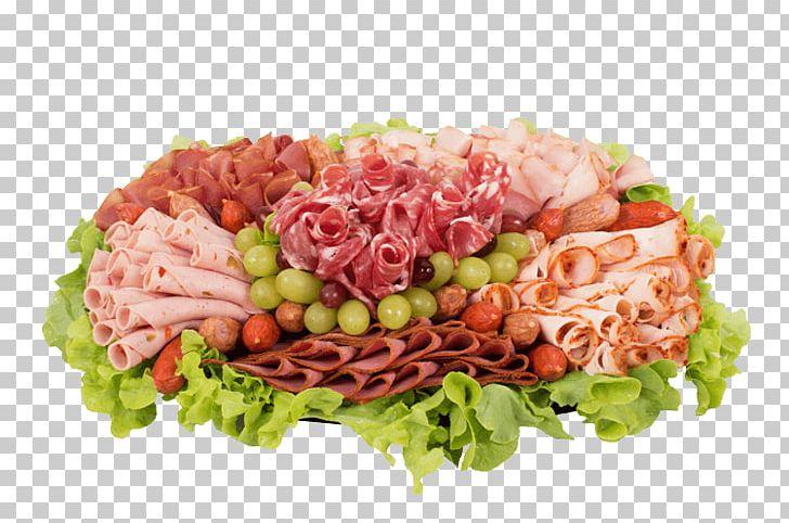 Lunch Meat Delicatessen German Cuisine Salad Charcuterie PNG.