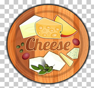 158 cheese Platter PNG cliparts for free download.