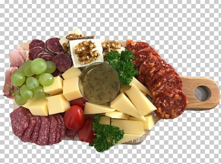 Lunch Meat Charcuterie Kielbasa Salumi Recipe PNG, Clipart.