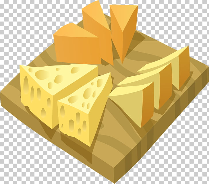 86 Cheese board PNG cliparts for free download.