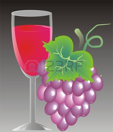 1,106 Chardonnay Stock Vector Illustration And Royalty Free.
