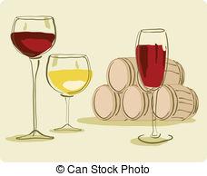 Chardonnay Vector Clipart EPS Images. 477 Chardonnay clip art.