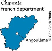 Charente Vector Clipart EPS Images. 12 Charente clip art vector.