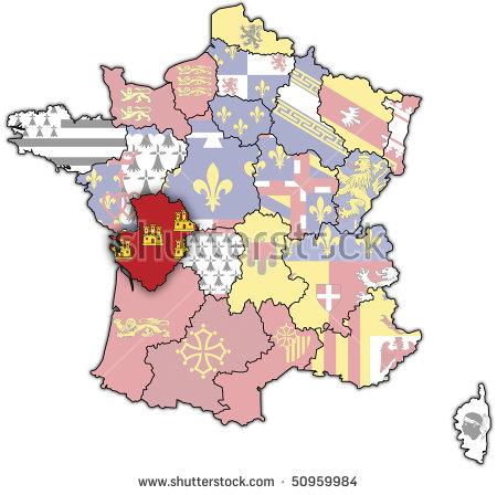 Poitou.