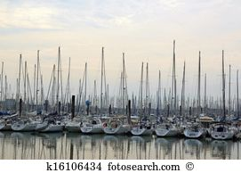 Charente maritime Clipart and Stock Illustrations. 11 charente.