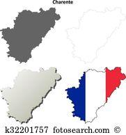Charente Clip Art EPS Images. 11 charente clipart vector.