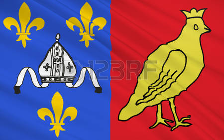 108 Charentes Stock Vector Illustration And Royalty Free Charentes.