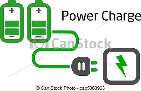 Charge Vector Clipart EPS Images. 17,328 Charge clip art vector.