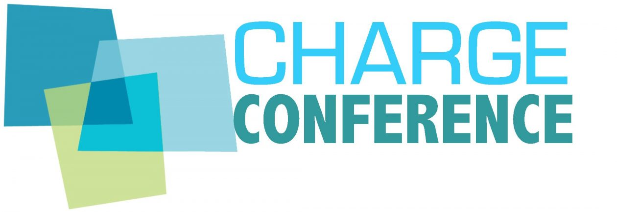 2017 Annual Charge Conference.