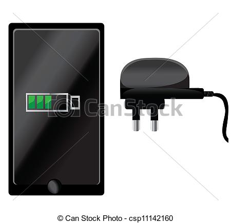 Charger Vector Clipart EPS Images. 5,606 Charger clip art vector.