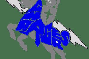 Charger mascot clipart » Clipart Portal.