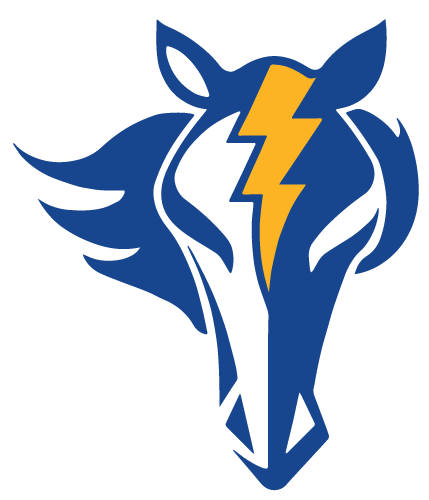 Oxford Chargers' Athletic Coaches Earn Accredited Interscholastic.