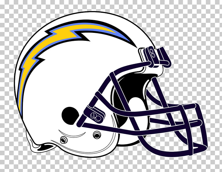 Los Angeles Chargers NFL Oakland Raiders New York Jets.