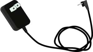 Phone Charger Clip Art at Clker.com.