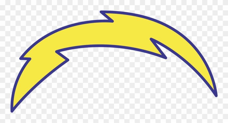 Chargers Logo Png.