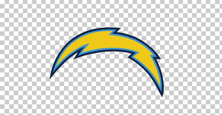 Los Angeles Chargers Logo Beak Line Font PNG, Clipart, Angle.