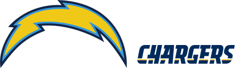San Diego Chargers Logo Png (101+ images in Collection) Page 1.