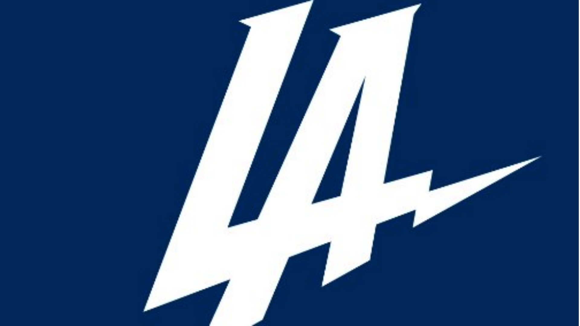 Chargers admit error, drop new LA logo after criticism.