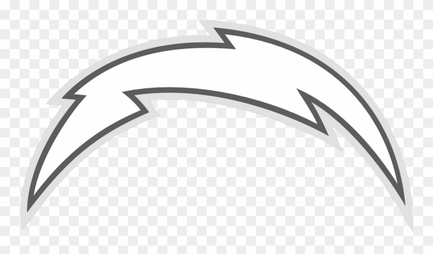 San Diego Chargers Logo Png.
