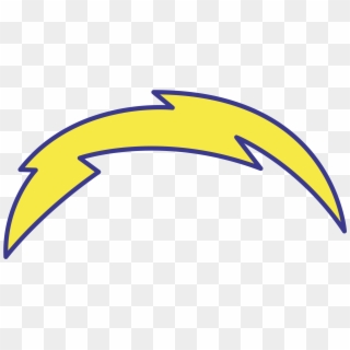 Los Angeles Chargers Logo PNG Images, Free Transparent Image.