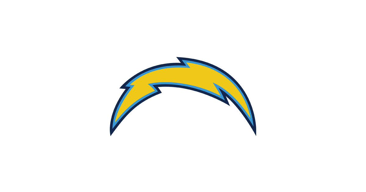 San Diego Chargers Logo Png, png collections at sccpre.cat.