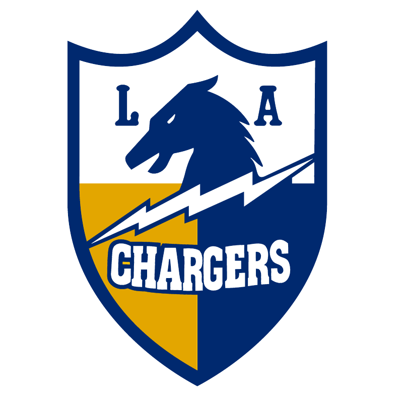Return of the Shield? : Chargers.