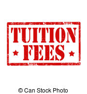 Fees Clipart and Stock Illustrations. 6,676 Fees vector EPS.