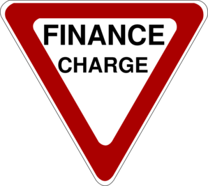 Finance Charge Clip Art at Clker.com.