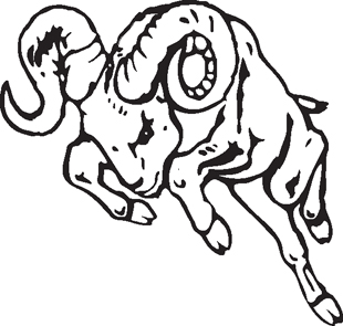 Free Dodge Ram Cliparts, Download Free Clip Art, Free Clip Art on.
